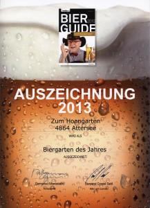 2013_Hausbrauerei_Kaltenböck_Biergarten_des_Jahres.jpg