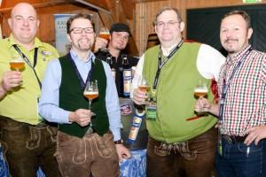 Bierfestival 2014-1
