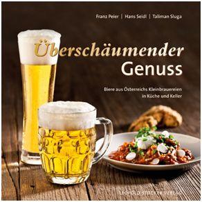 Bierkochbuch