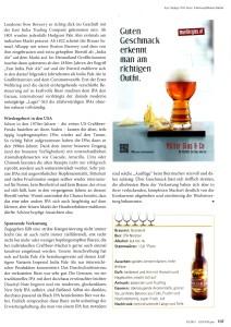 IPA Seite 2