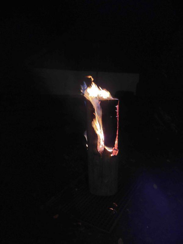 Dieses Bild hat ein leeres Alt-Attribut. Der Dateiname ist KB-Anstich-Feuer-scaled-e1575447119172-600x800.jpg